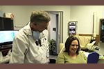 Charitable Dentistry Video