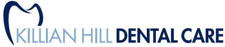 Killian Hill Dental Care Logo